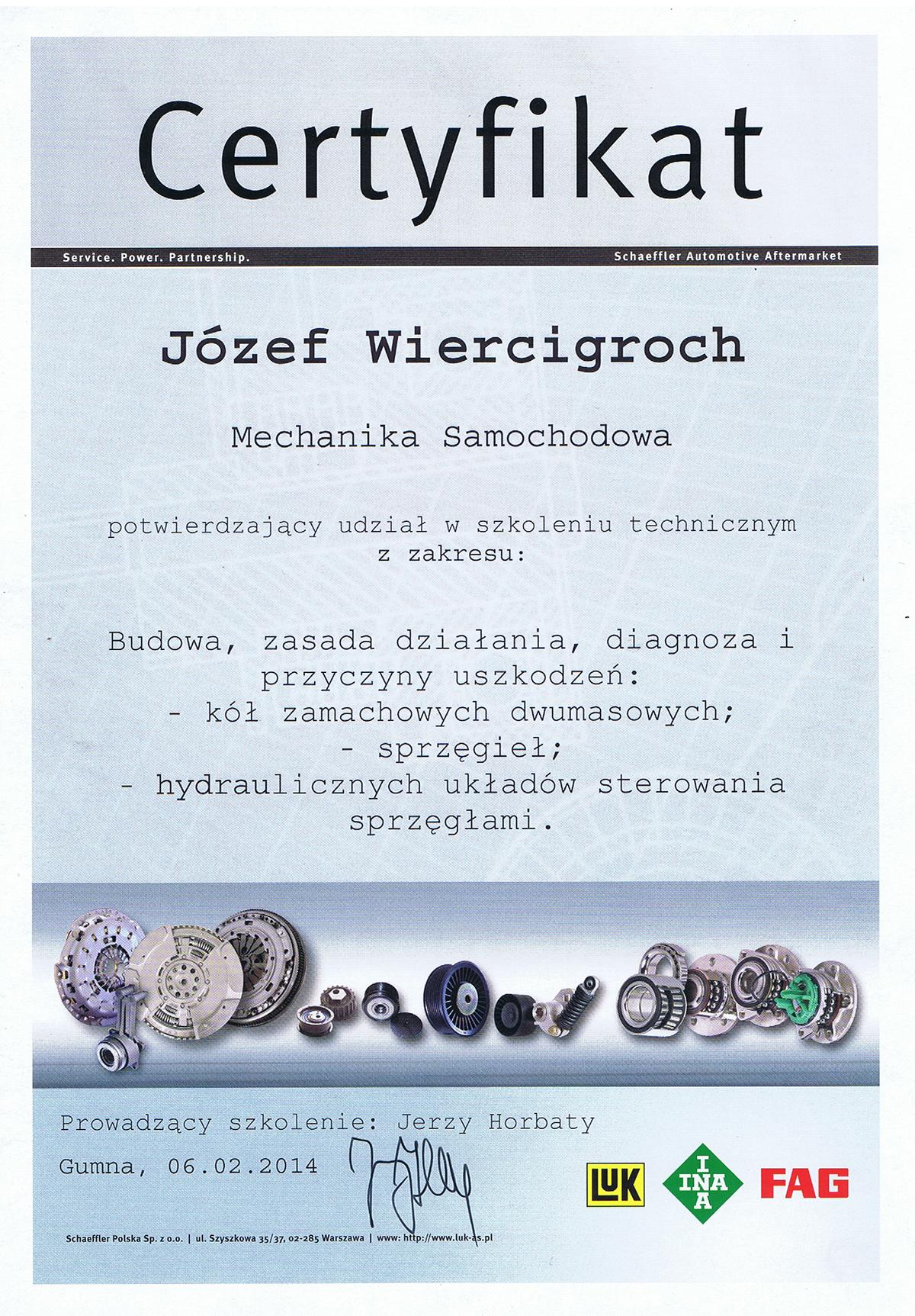 certyfikat (2)