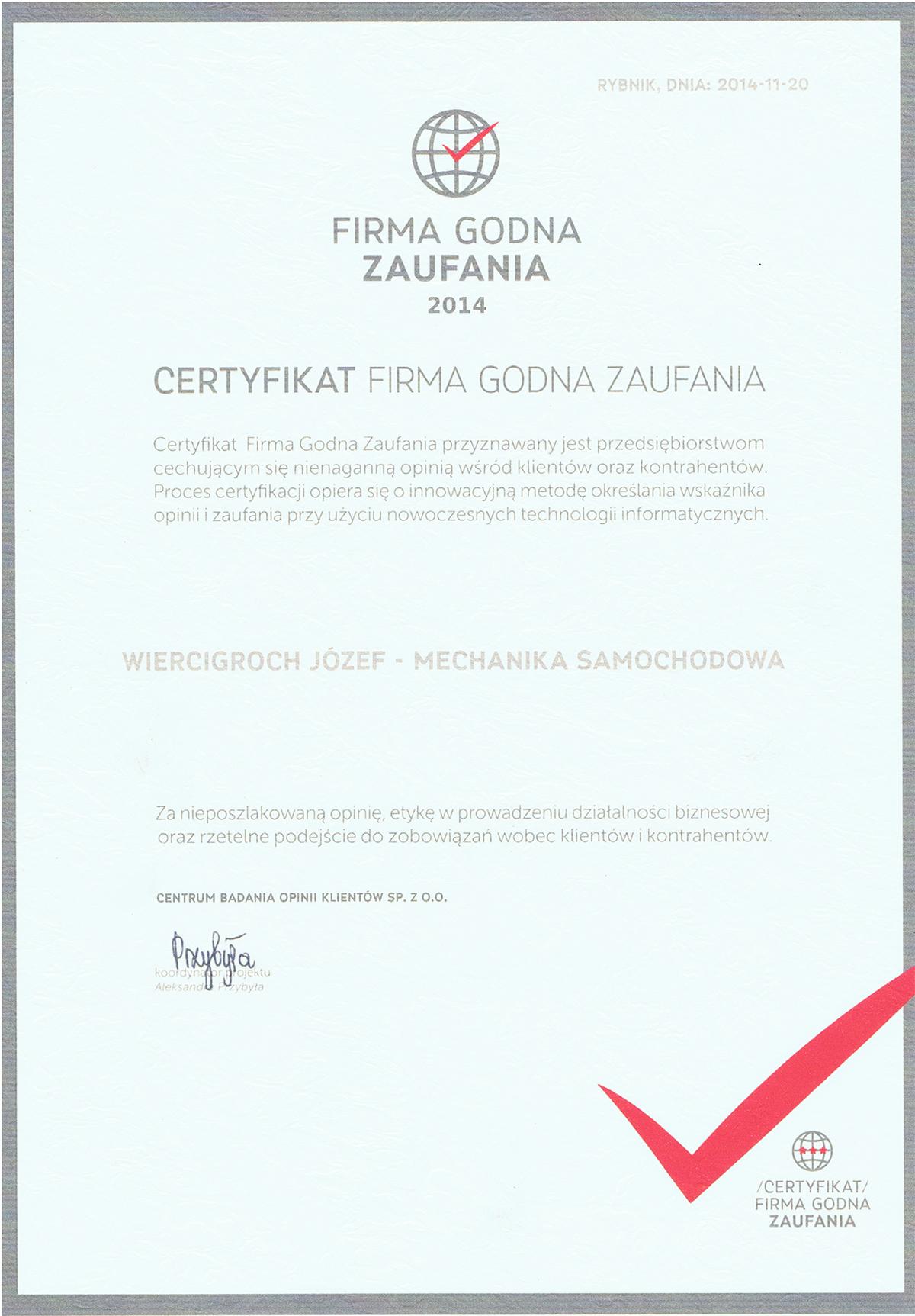 certyfikat (3)
