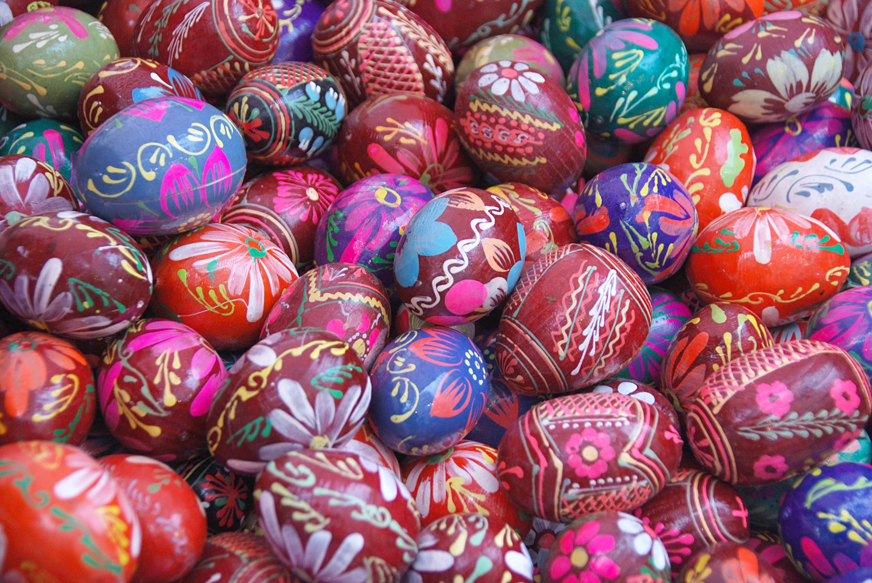 easter-eggs-1-1166814